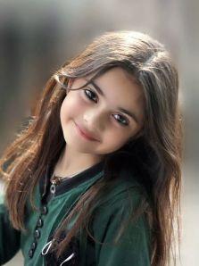 31) Sanjay Vats I Joy of Happiness I Photography I 32x22 Inches