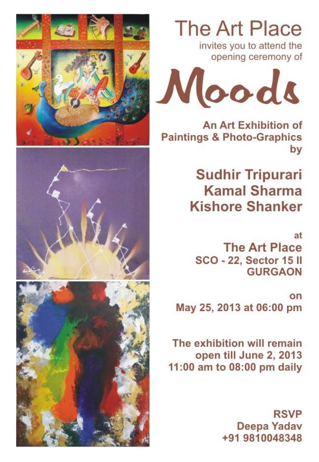 2013 May 25-3 June