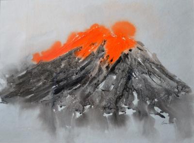 Amita Mountain Series-3