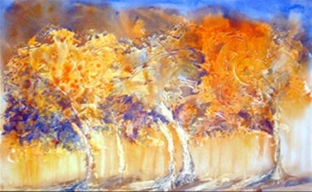 Amita Tree Series 1