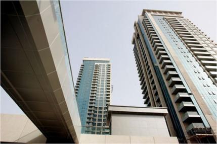 Neeraj Sharma Architecture