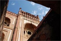 Neeraj Sharma Heritage