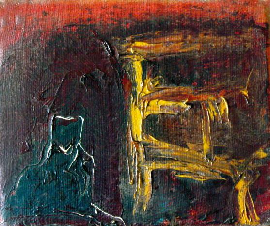 Raj Jain Chair