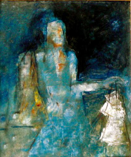 Raj Jain Puppetier