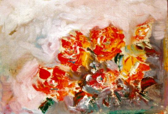 Raj Jain Roses 3
