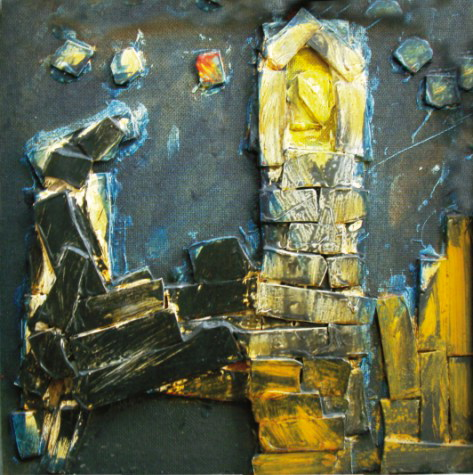 Raj Jain Untitled 10