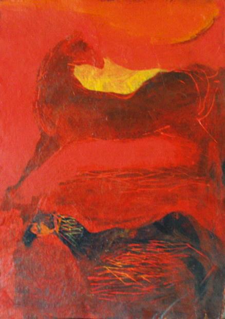 Raj Jain Untitled 13
