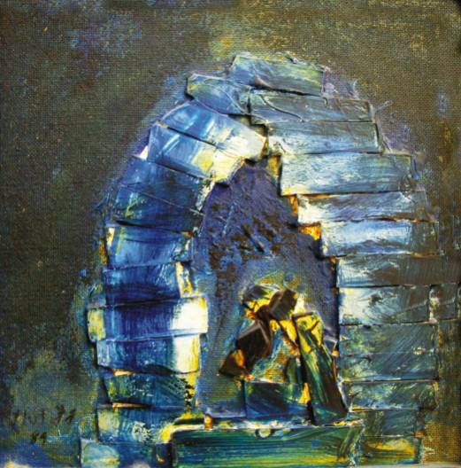 Raj Jain Untitled 15