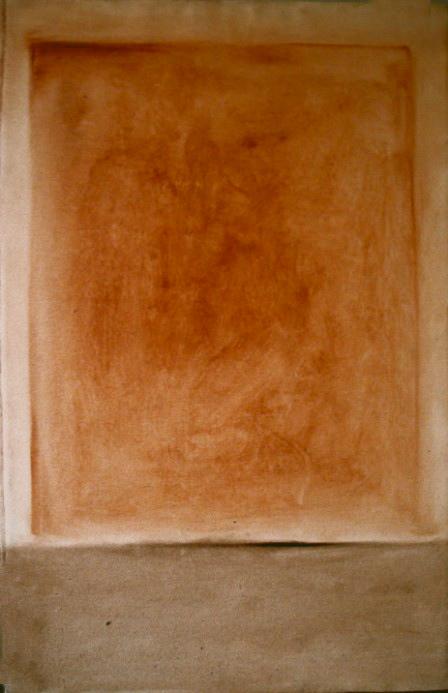 Raj Jain Untitled 2