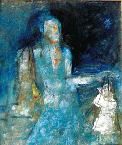 Raj Jain Untitled 3
