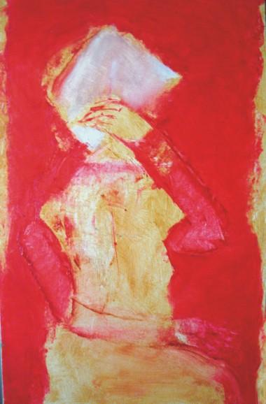 Raj Jain Untitled 6