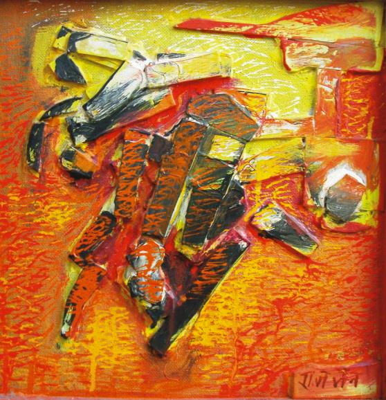 Raj Jain Untitled 7
