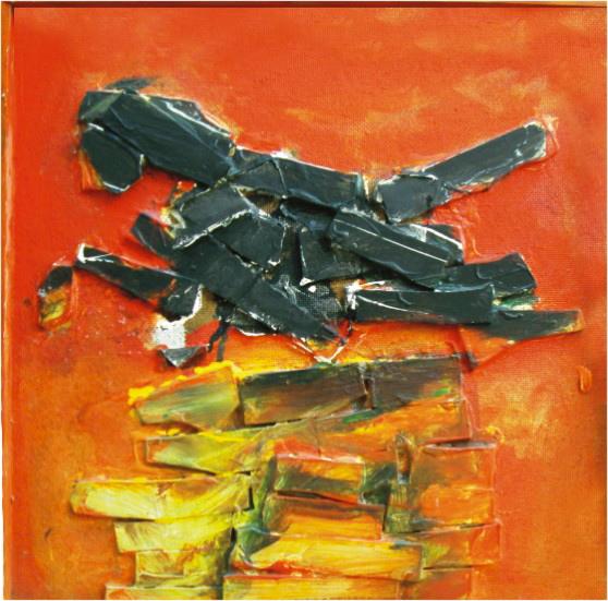 Raj Jain Untitled 9