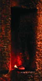 Ravindra Kumar Tanwar untitled-tipu Fort Mysore