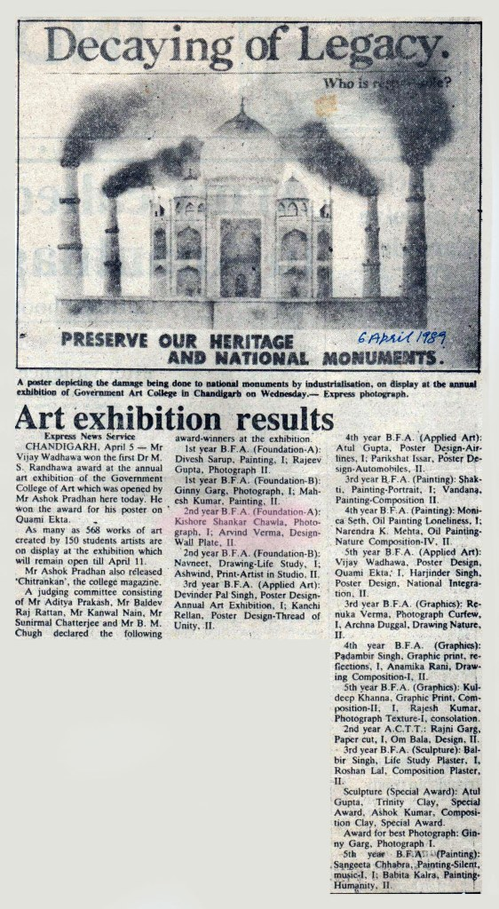 1989 April 6  Times of India