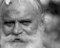 Neeraj Sharma Portrait-1 Photography 16x20 Inches 15K