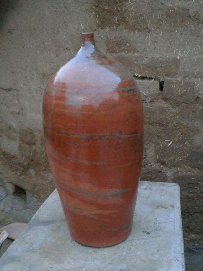 bhuvnesh-prasad-2