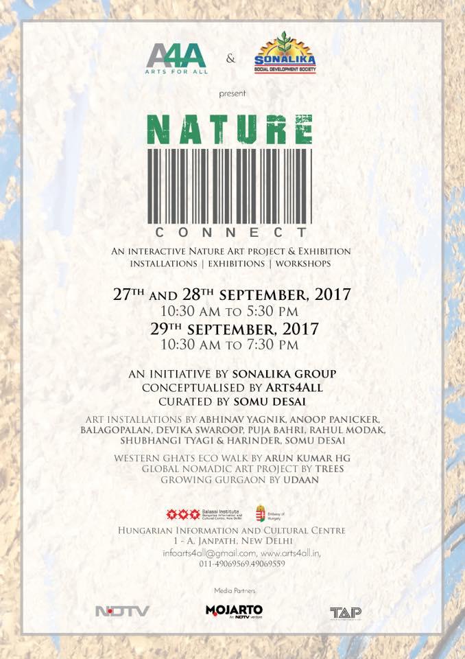 2017 September 27-29