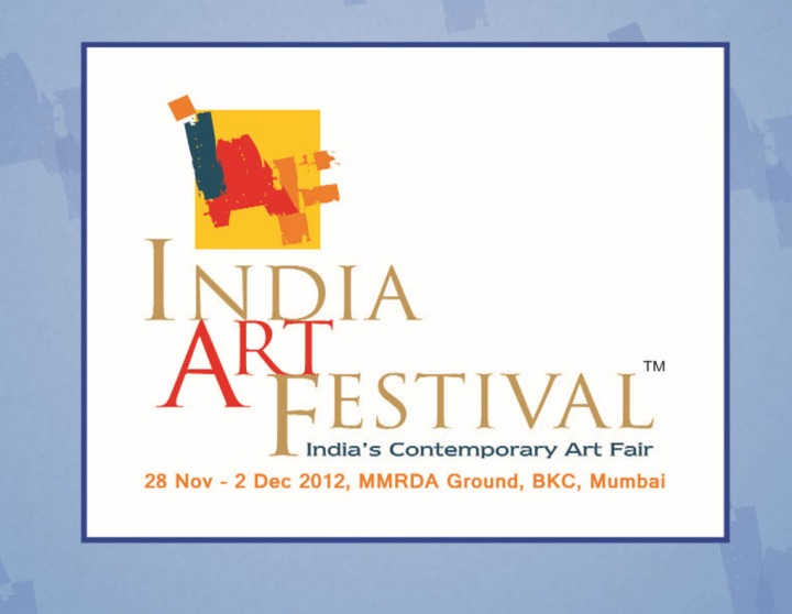 2012 November 28-2 December