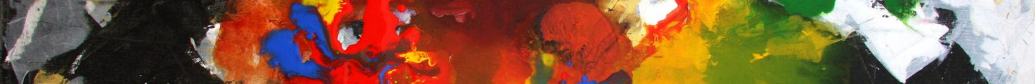 cropped-kishore-shanker-dissolving-rainbow-ii-acrylic-on-canvas-36-x-48-inches-50k.jpg