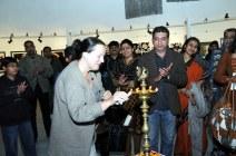 Art Exhibition Contemporary Art Patals 201 (11)