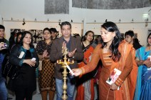 Art Exhibition Contemporary Art Patals 201 (12)