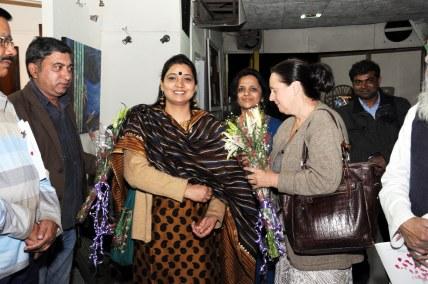 Art Exhibition Contemporary Art Patals 201 (15)