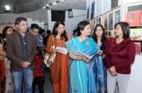 Art Exhibition Contemporary Art Patals 201 (2)