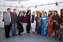 Art Exhibition Contemporary Art Patals 201 (21)