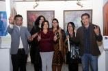 Art Exhibition Contemporary Art Patals 201 (23)