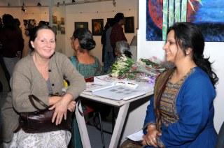 Art Exhibition Contemporary Art Patals 201 (24)