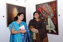 Art Exhibition Contemporary Art Patals 201 (4)