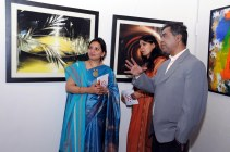 Art Exhibition Contemporary Art Patals 201 (6)