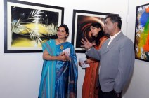 Art Exhibition Contemporary Art Patals 201 (6)