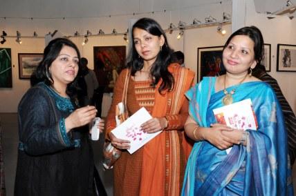 Art Exhibition Contemporary Art Patals 201 (7)