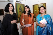 Art Exhibition Contemporary Art Patals 201 (8)