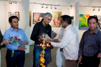Art Exhibition Faces and Portraits 2017 (10)