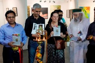 Art Exhibition Faces and Portraits 2017 (11)