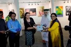 Art Exhibition Faces and Portraits 2017 (14)