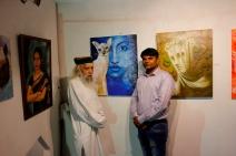 Art Exhibition Faces and Portraits 2017 (25)