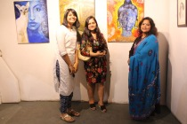 Art Exhibition Faces and Portraits 2017 (30)