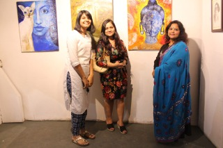 Art Exhibition Faces and Portraits 2017 (30)