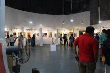 Art Exhibition Faces and Portraits 2017 (33)