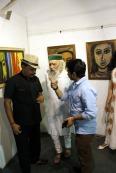 Art Exhibition Faces and Portraits 2017 (4)