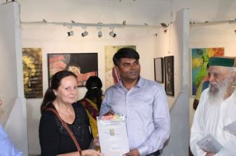 Art Exhibition Faces and Portraits 2017 (50)