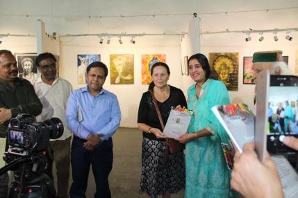 Art Exhibition Faces and Portraits 2017 (52)