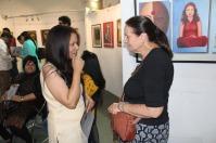 Art Exhibition Faces and Portraits 2017 (57)
