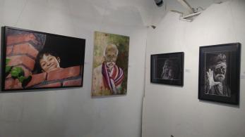 Art Exhibition Faces and Portraits 2017 (63)