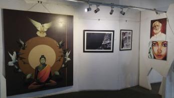 Art Exhibition Faces and Portraits 2017 (65)