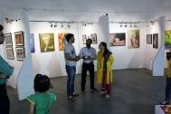 Art Exhibition Faces and Portraits 2017 (7)